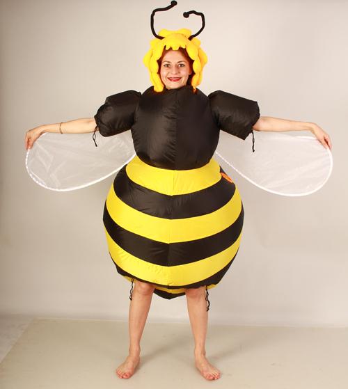 Взять в прокат костюм на хэллоуин для девушки спб фото 237-345